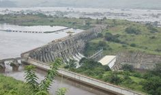 20160703  #DRC pushes for a mega-dam project, with no environmental impact studies