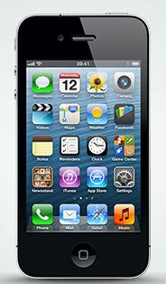 Sell your Apple iPhone 4 8GB today for the best cash price of £135 at Phones4Cash. Compare the top UK mobile phone recyclers all under one roof, saving you time and always ensuring you get more money for your old mobile http://www.phones4cash.co.uk/sell-recycle-apple-iphone-4-8gb