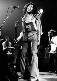"Dedicated to Robert Nesta Marley (Bob Marley). One Love, Jah Love. Jah loveth the gates of Zion more than all the dwellings of Jacob"" -Bob Marley. Bob Marley Lyrics, Reggae Bob Marley, Bob Marley Quotes, Dancehall Reggae, Reggae Music, Reggae Quotes, Song Lyrics, Reggae Style, Dreads"