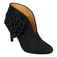 Nine West: Shoes > All Booties > Morolee - Bootie