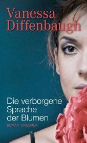 Vanessa Diffenbaugh – Die verborgene Sprache der Blumen
