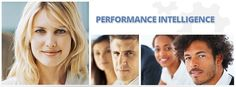 Globe One Performance Intelligence #DigitalAgency #DigitalMarketingAgency #PerformanceAgency #GreeceDigitalAgency #Digital #Agency #GOD #GlobeOneDigital #DigitalAdvertising #SocialMedia #SEO #PPC #CRO #SearchEngineMarketing