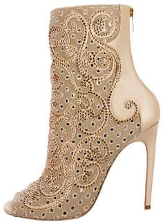 e277b84bca5f1 251 Best SHOES - BOOTS images in 2019 | Heels, Boots, Coast heels