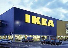 IKEA: COMPRA ON LINE E SEGUI LE ISTRUZIONI PER RITIRARE A CAGLIARI E SASSARI