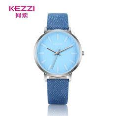 d664f1fb13d CUENA Ultra-thin Men s Wristwatch Quartz Watches Mens Luxury Brand Fashion  Wrist Watch Men Waterproof Stainless Steel Male Clock