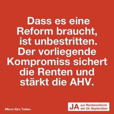 #AHV #AV2020
