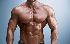 Power, strength, and fat loss all in one workout