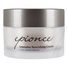 From Skin - the Epionce Magazine: the Epionce product that's right for your skin - and it may surprise you.