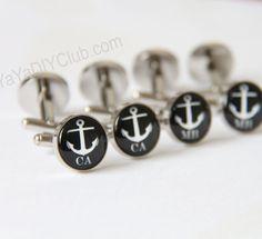 nautical wedding favor nautical wedding gift by yayadiyclub, $39.00