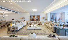 Living idealizado por Jóia Bergamo. http://www.comore.com.br/?p=26931 #anuariointerarq #book #livro #interarq #revistainterarq #arquitetura #architecture #archdaily #contemporary #decor #design #home #homestyle #instadecor #instahome #homedecor #interiordesign #lifestyle #modern #interiordesigns #luxuryhome #homedesign #decoracao #interiors #interior #joaibergamo