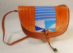 Check out this item in my Etsy shop https://www.etsy.com/listing/242916291/designer-leather-crossbody-bag-with