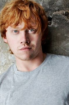Help, I've fallen and I can't get up #RupertGrint