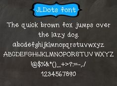 This is the first font I have created for TPT. I am really happy with how it turned out, so I plan to make much more! This download contains one TTF font.This download gives you the right to use this font for personal or commercial use. If you use it commercially, credit is appreciated, but not required.https://www.teacherspayteachers.com/Store/Runnin-On-Literacy-Lovin Happy Teaching!