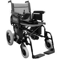 Reparaci n de sillas de ruedas electricas rafa pinterest - Sillas ruedas electricas usadas ...