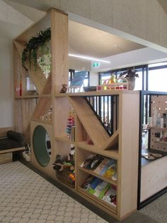 Eyfs, Indoor, Bed, Furniture Ideas, Home Decor, Infancy, Interior, Homemade Home Decor, Stream Bed