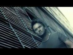 Nek - Almeno stavolta (videoclip)
