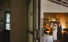 ALINE LELLES | Fotografia de Casamento | Wedding Photography #alinelelles #fotosdecasamento #fotosdenoivas #fotosdenoivos #casamento #wedding #weddingphotography #weddingphotographer #weddinginspiration #weddingphoto #fotografiadecasamento #noiva #noivo #bride #groom #photography #photographer #meninadobalao #weddingparty  #tuscany #toscana #italia #italy #osesquilos #rusticwedding
