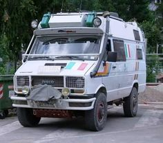 Ivec Daily  40-10 rx4