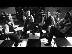 FUSION Wedding function band Ayrshire - YouTube