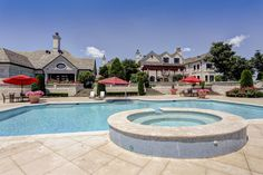 Discovery Manor, Resort-Style Compound within One Hour of New York City: a luxury home for sale in ,  New York - Property ID:    | Christie's International Real Estate