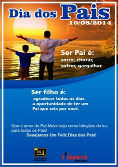 coisa para ler Being A Parent, Father's Day, Happy, Stuff Stuff, Amor