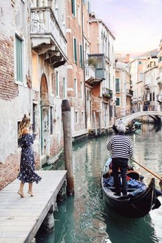 Looking for a luxury 5 star hotel in Italy, the best in Rome, Milan, Florence, Venice The Places Youll Go, Cool Places To Visit, Places To Go, Venice Travel, Italy Travel, Rome, Ohh Couture, Things To Do In Italy, Naples