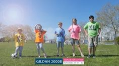 Blank Apparel - YouTube Little Man, Wholesale Clothing, Your Child, Youth, Tees, Children, Fitness, Sports, Cotton