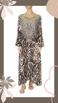 Posts Business Help, Cover Up, Posts, Clothing, Dresses, Fashion, Outfits, Vestidos, Moda