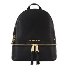 """MICHAEL MICHAEL KORS"" Rhea Backpack at Brown Thomas"