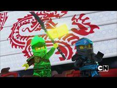 1822 Best Ninjago Images In 2020 Lego Ninjago Lego Ninjago