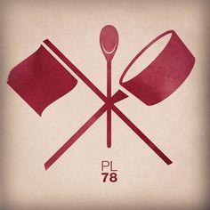 """""""#pl78 #loi78 #loispeciale #casseroles #quebec par: @guime"""""""