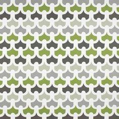 Pembury Eucalyptus Valances by Prestigious Textiles – Curtains Made For Free