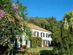 Quinta da Bela Vista-Madeira