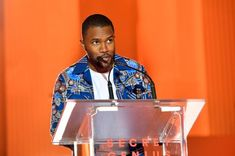 Does Frank Ocean Have Another Album Ready? Frank Ocean is dropping hints at a secret album that's already done being recorded.https://www.hotnewhiphop.com/does-frank-ocean-have-another-album-re... http://drwong.live/article/does-frank-ocean-have-another-album-ready-news-40065-html/