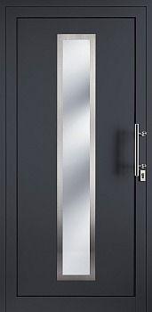 Vega II Serie Disconta voordeuren