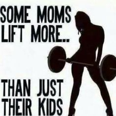 Message me for a free consultation! Any other moms that lift needing inspiration? Follow me on Facebook at www.facebook/Getfitwithashleyjamieson.com or check out https://www.advocare.com/140361541
