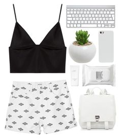 """All the souls that would die just to feel alive 