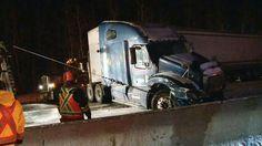 401 H.W.Y Ontario, Trucks, Vehicles, Truck, Car, Vehicle, Tools