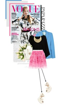 """""""Untitled #96"""" by daceyyy ❤ liked on Polyvore"""
