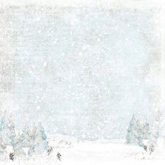 Cентябрьская бумага 1часть.Много***зимней). Обсуждение на LiveInternet - Российский Сервис Онлайн-Дневников