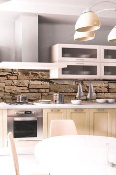 Fototapeta do kuchyne Table, Furniture, Home Decor, Decoration Home, Room Decor, Tables, Home Furnishings, Home Interior Design, Desk