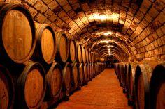 20 epic wine regions to visit before you die - Matador Network Tokaj-Hegyalja, Hungary