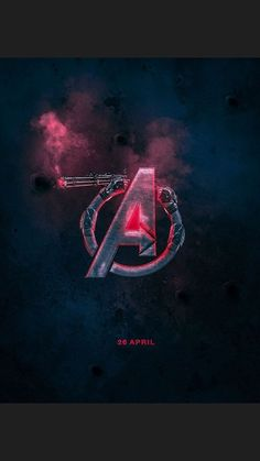 Marvel Logo, Marvel Memes, Marvel Avengers, Marvel Comics, Avengers Symbols, Hair Png, Stan Lee, War Machine, Avengers Infinity War