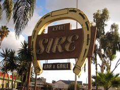Riverside, CAwhere you used to find me Riverside California, Community Events, Sign I, Virtual Tour, Vintage Signs, Kitsch, Empire, The Past, Real Estate
