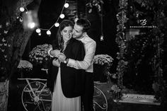Viorica si Catalin - Nunta la restaurantul La Seratta, Otopeni Groom, Restaurant, Bride, Concert, Wedding Bride, Grooms, The Bride, Bridal, Restaurants