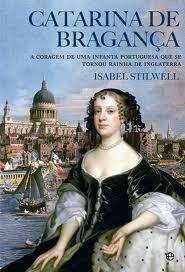 A coragem de uma Infanta portuguesa que se tornou Rainha de Portugal