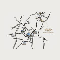 http://www.sikkakimayagreen.com/location-map-of-sikka-kimaya-green