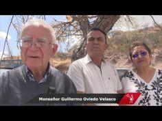 Correo Mixteco: San Miguel Cuevas, lugar turístico en la mixteca - YouTube