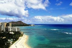 Lilikoi Joy: Things to Do in 5 Days on Oahu