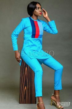 African fashion is available in a wide range of style and design. Whether it is men African fashion or women African fashion, you will notice. African Dresses Men, Nigerian Men Fashion, African Clothing For Men, African Fashion Designers, Latest African Fashion Dresses, African Inspired Fashion, African Print Fashion, Africa Fashion, African Women